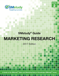 SMstudy®_Guide_-_Marketing_Research.png