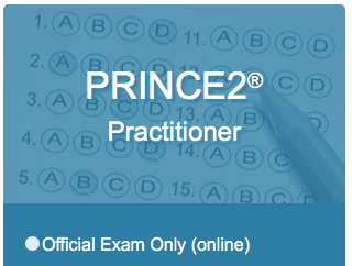 PRINCE2® Practitioner Official Exam