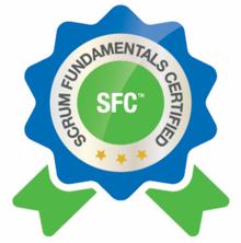SFC - Scrum Fundamentals Certified.png
