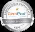 Certiprof_kanban_essentials_professional