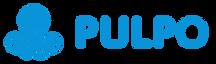 Pulpo.png