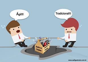 Ágil_Tradicional.png