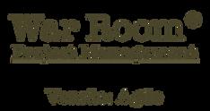 War Room Agile Project Management