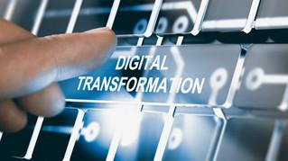 Como iniciar a transformação digital da sua empresa?