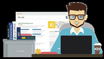 Digital-Marketing Partner.png