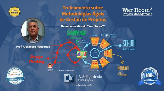Treinamento_sobre_Metodologias_Ágeis_d