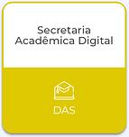Interfy DAS Secretaria Acadêmica Digital