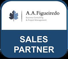 Sales Partner.png