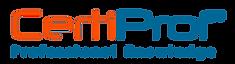 CertiProf-logo.png