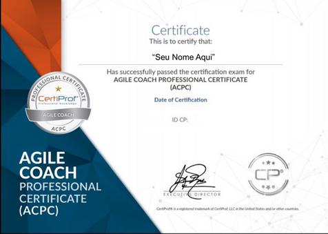 CertiProf Certification.png