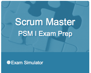 PSM I Exam Prep