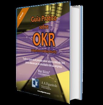 [eBook]_Guia_Prático_sobre_OKR_01-2.pn