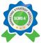 SCMS-A