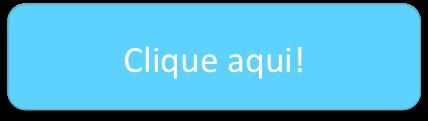 Clique_Aqui.png