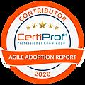 CertiProf-Agile-Adoption-Report-2020-Con