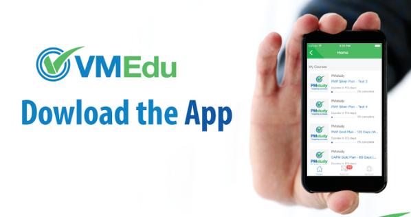 VMEdu mobile app.png