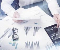 Treinamentos Gestão de Marketing e Vendas