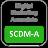 SCDM-A.png