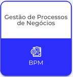 Interfy BPM Gestão de Processos de Negócios