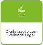 Interfy SLV Digitalização com Validade Legal