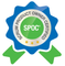 Scrum-Product-Owner-Certified-SPOC-Badge.png