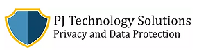 Logo_PJ Technology Solutions.png