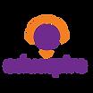 Eduaspire_Master_Logo.png
