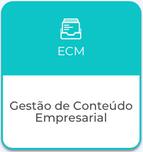 Interfy ECM Gestão de Conteúdo Empresarial