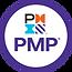 PMP Badge.png