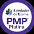 SimuladoExamePMP-Platina.png