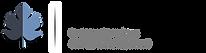 A.A.Figueiredo_Logo_Novo.png