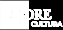 24OREcultura_logo_negativobiancoenero.png