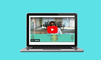 Copy of Watch my informative videos on Youtube (1).jpg