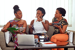 Black Professional Women.jpg
