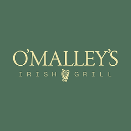 omalleysbrandingexamples-01.png