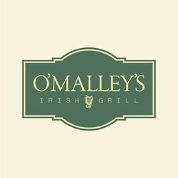 omalleysbrandingexamples-02.png