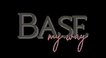 Base My Way Logo (1).png
