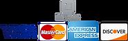 pngkit_visa-mastercard-logo-png_3033976.