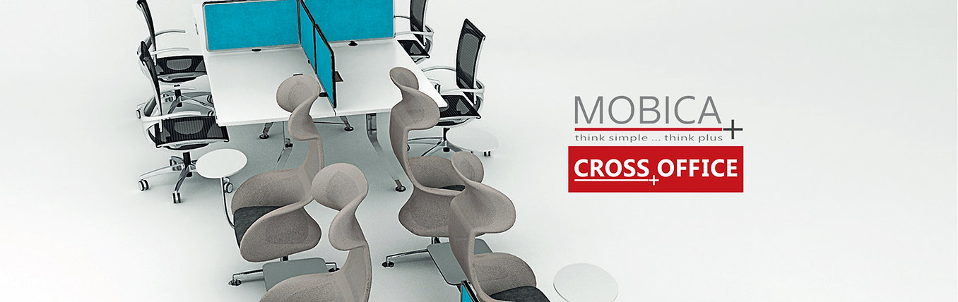 cross office 1.jpg
