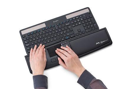 Prime_hands_webb.jpg