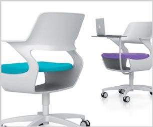 szék.jpg
