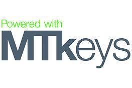 logo-mtkeys.jpg