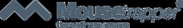 mousetrapper logo.png