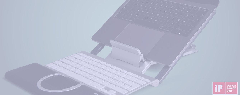 laptop light.jpg