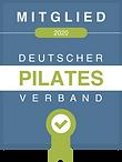 Zertifikat Pilates 2020.png