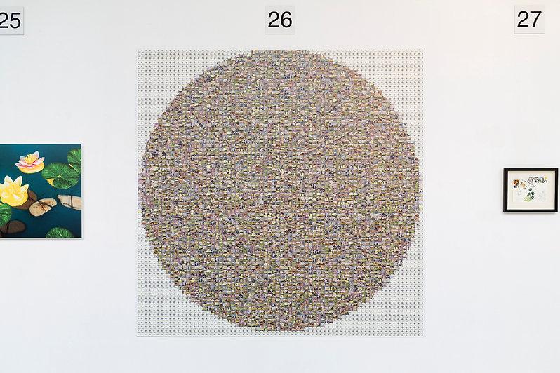 final-32.jpg