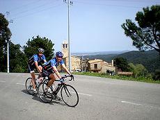 cykel554.jpg