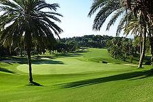 csm_golf_spanien_5f02dae753.jpg