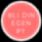 Logo_rund_rosa-kopi.png
