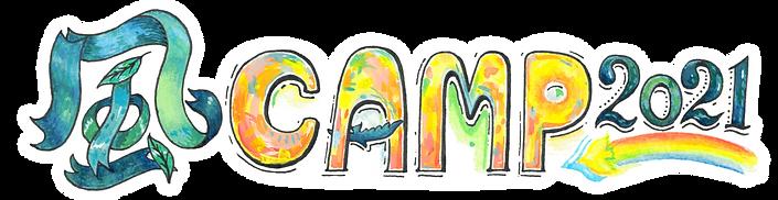 kzcamp_logo.png